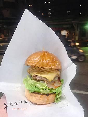 Food truck_170208_0010.jpg