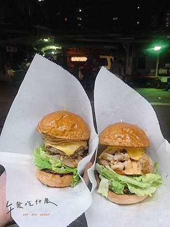 Food truck_170208_0011.jpg