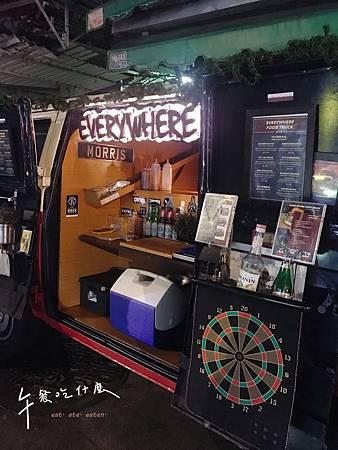 Food truck_170208_0014.jpg