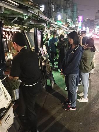 Food truck_170208_0015.jpg