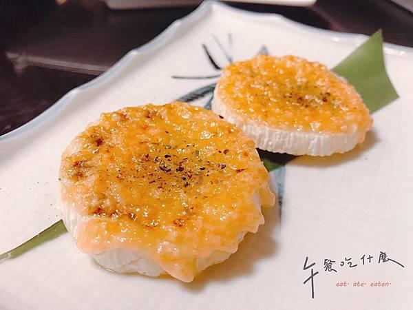 新宿食事處_170211_0005.jpg