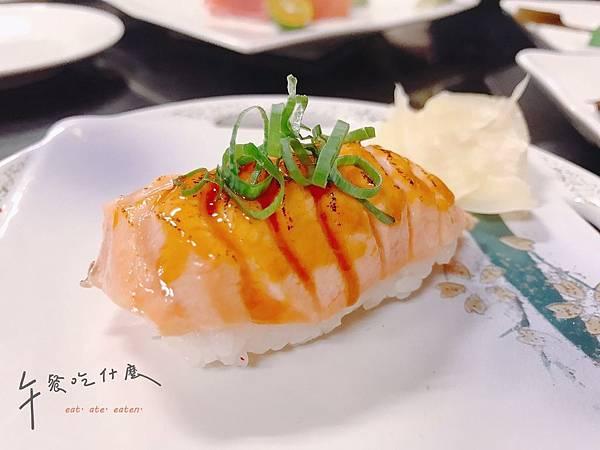新宿食事處_170211_0001.jpg