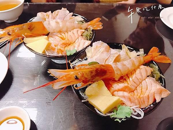 新宿食事處_170211_0007.jpg