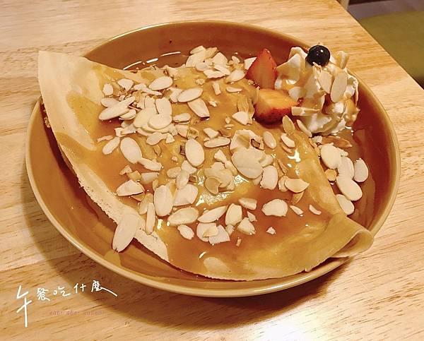 甜點花園_170321_0008.jpg