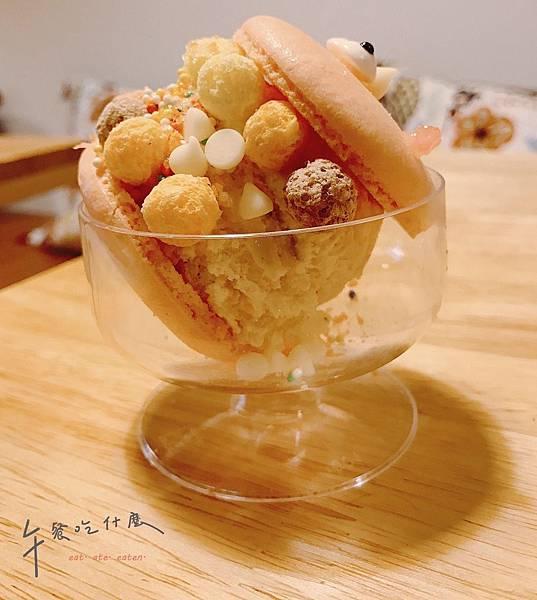 甜點花園_170321_0007.jpg