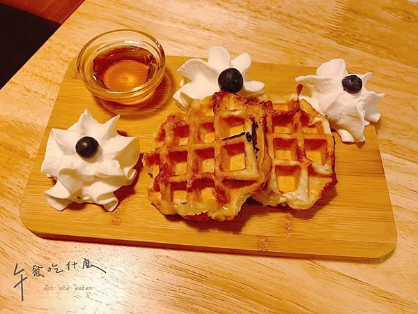 甜點花園_170321_0010.jpg