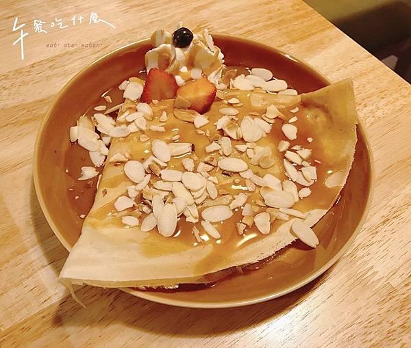 甜點花園_170321_0009.jpg