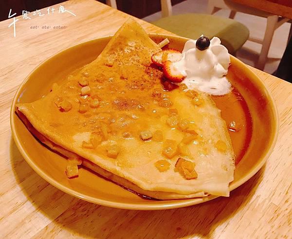 甜點花園_170321_0011.jpg
