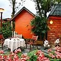 白雪公主快樂城堡花園1.jpg