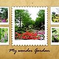 芯園風景郵票.jpg