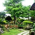 美麗的花園2.jpg
