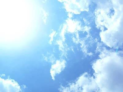 藍天白雲.jpg