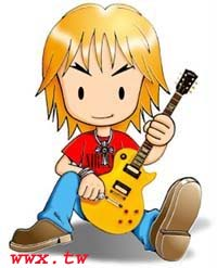 guitar_playboy2.jpg