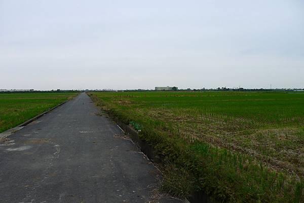 P1070850