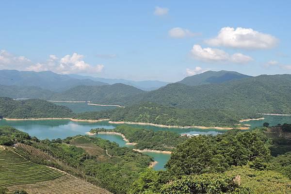 千島湖-0011