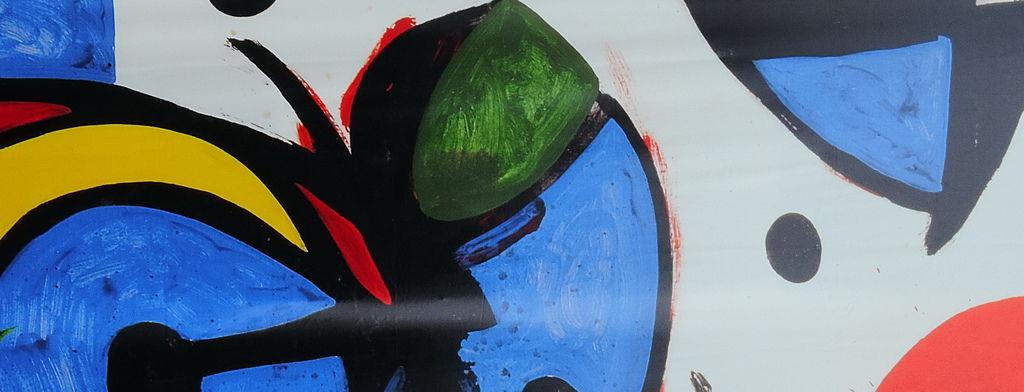 米羅特展-0017