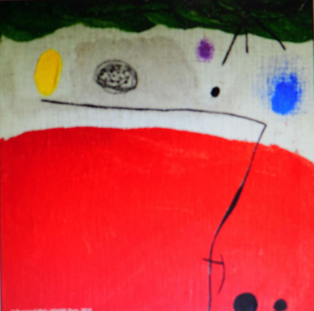 米羅特展-0039