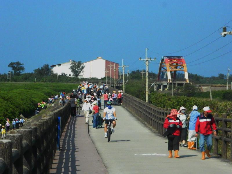 新竹十七公里海岸-007