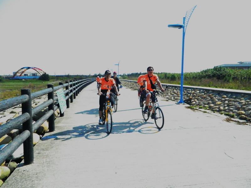 新竹十七公里海岸-011