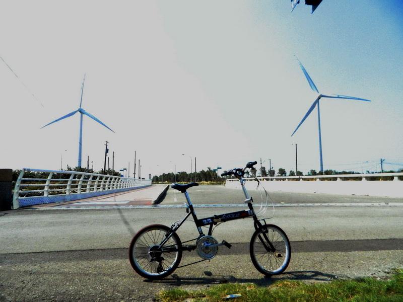 新竹十七公里海岸-018