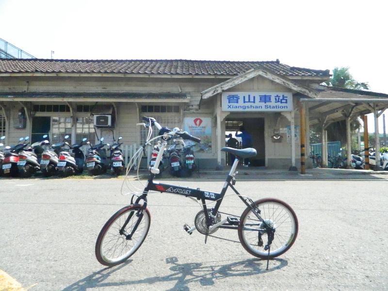 新竹十七公里海岸-024