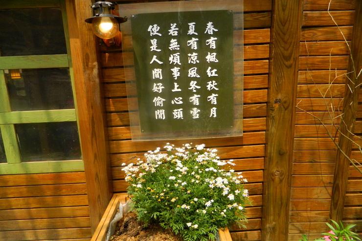 台北奧萬大楓紅-0078