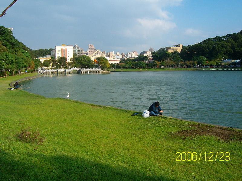 碧湖公園 061_調整大小