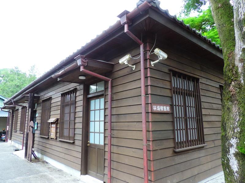 林田山-0010