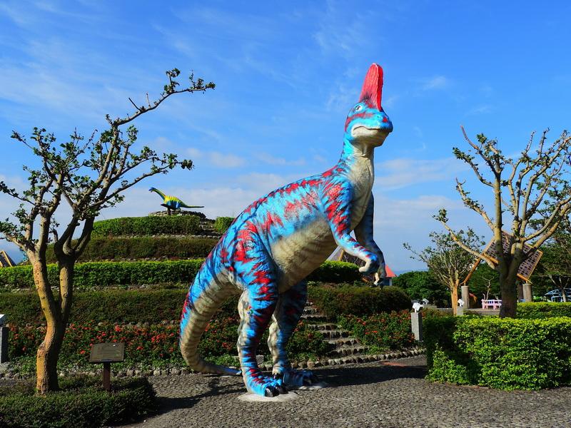恐龍公園-0003