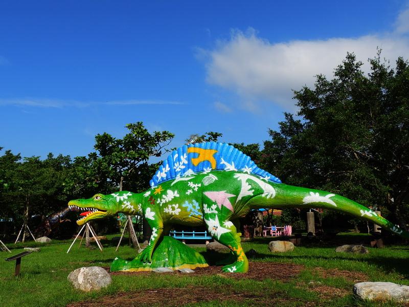 恐龍公園-0005