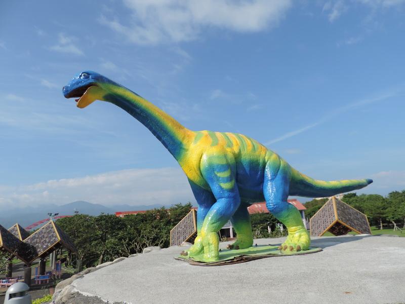 恐龍公園-0010