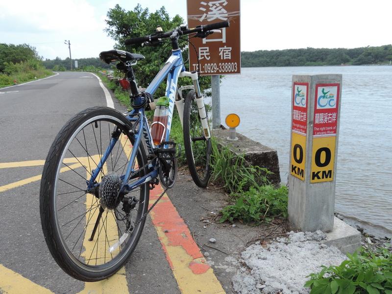 羅東單車遊-0004