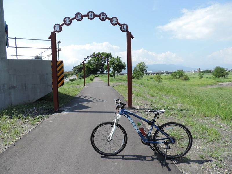 羅東單車遊-0005
