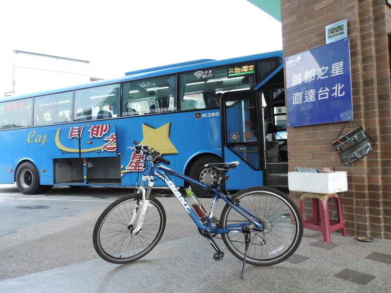 羅東單車遊-0009