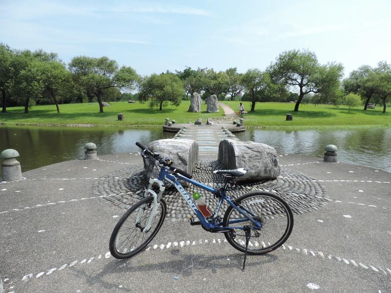 隆冬運動公園-0012