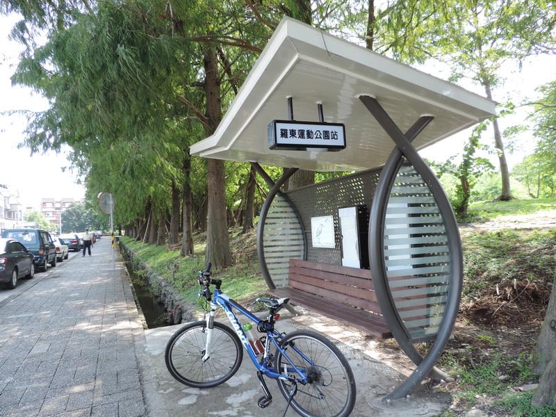 隆冬運動公園-0013