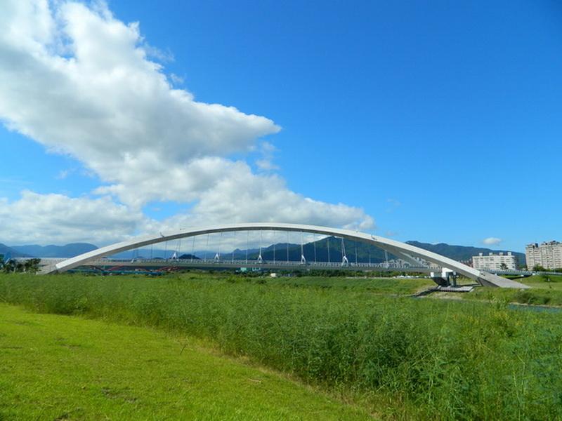 陽光橋-0001