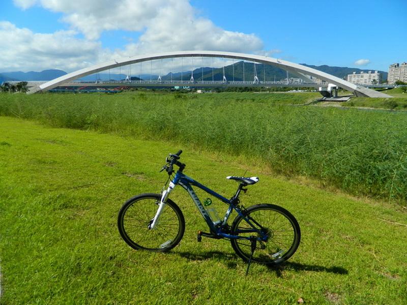 陽光橋-0002