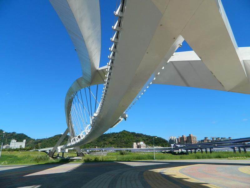 陽光橋-0004