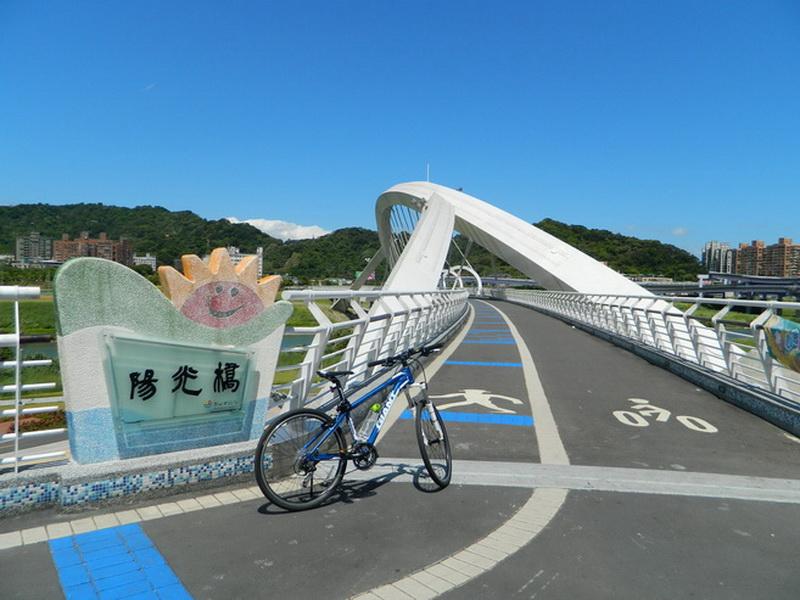 陽光橋-0011