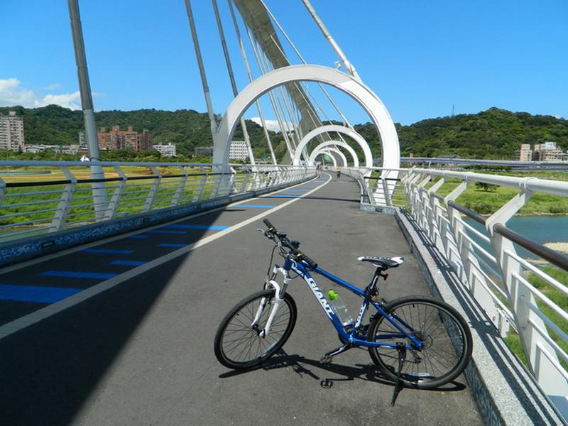 陽光橋-0014