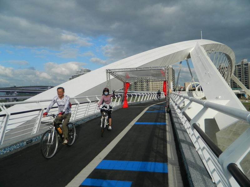 陽光橋-0021