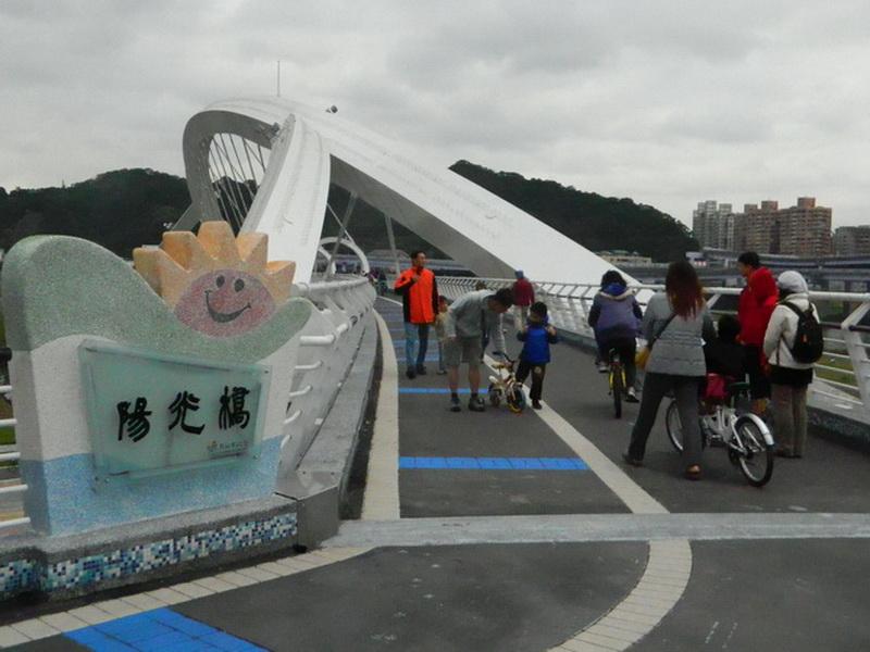 陽光橋-0029