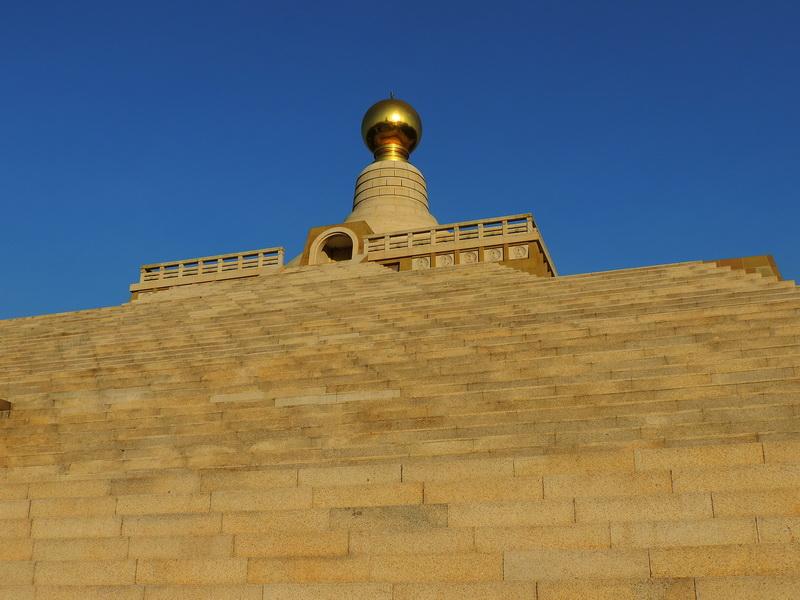 佛陀紀念館-0016