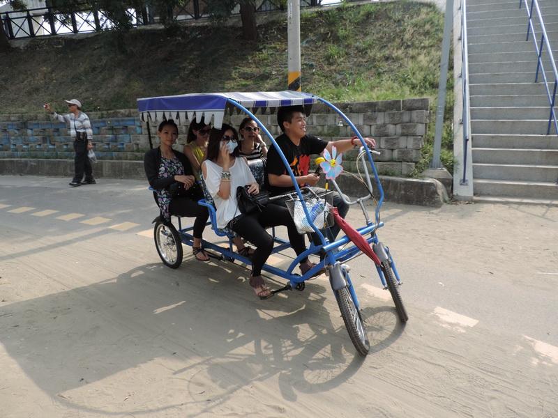 笨港板頭村-0011