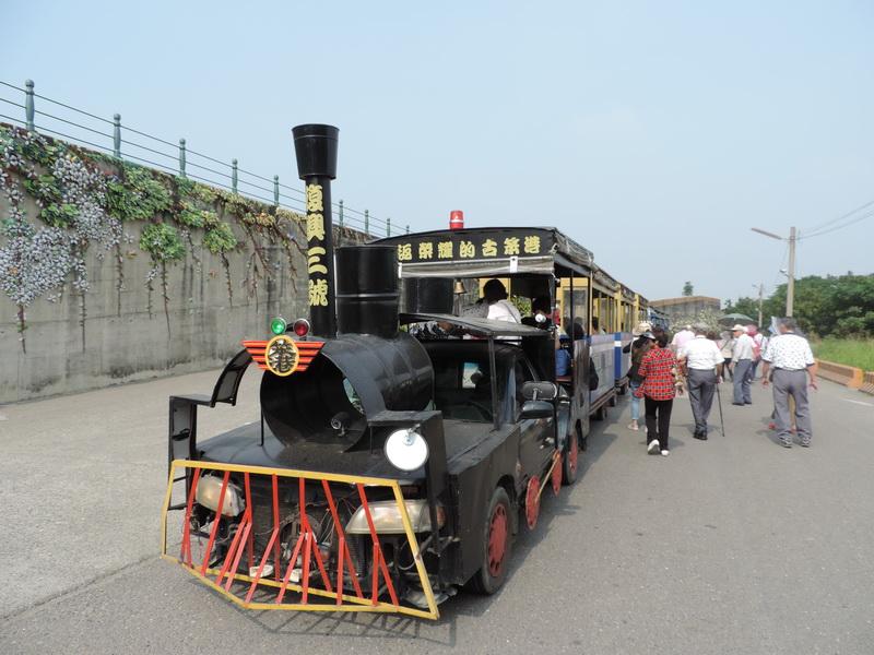 笨港板頭村-0012