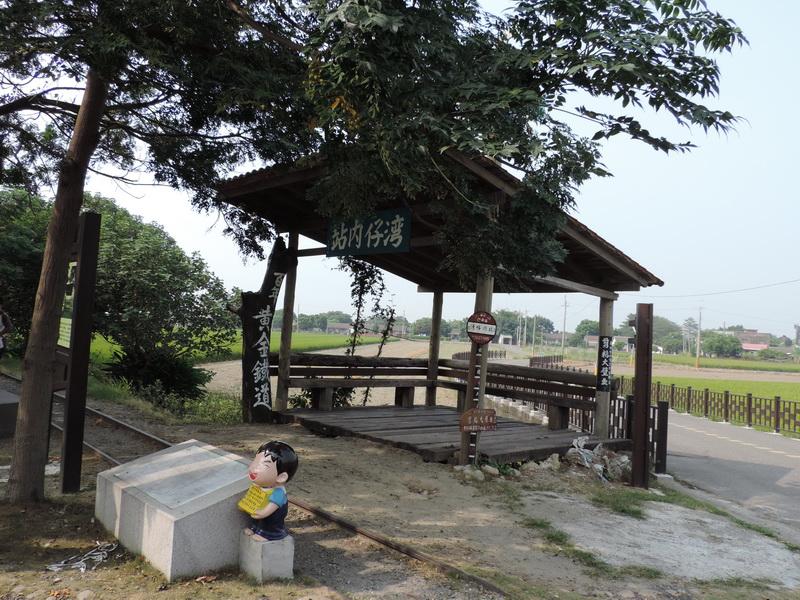 笨港板頭村-0016