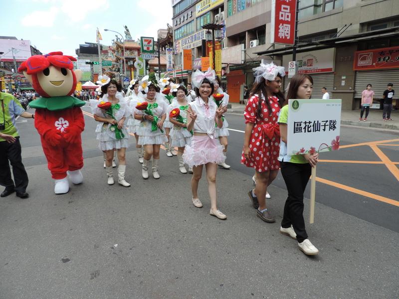台日松山交流-0036
