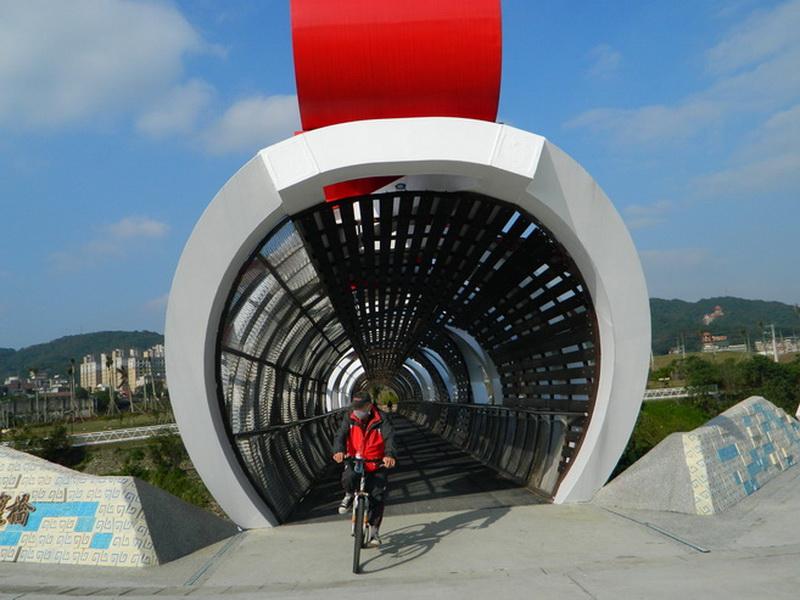三鶯龍窯橋-0012