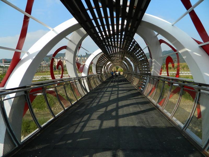 三鶯龍窯橋-0017